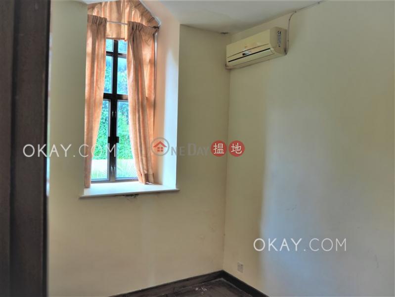 3房2廁,實用率高,海景,可養寵物《銀濤軒出租單位》9銀礦灣路 | 大嶼山-香港-出租HK$ 30,000/ 月