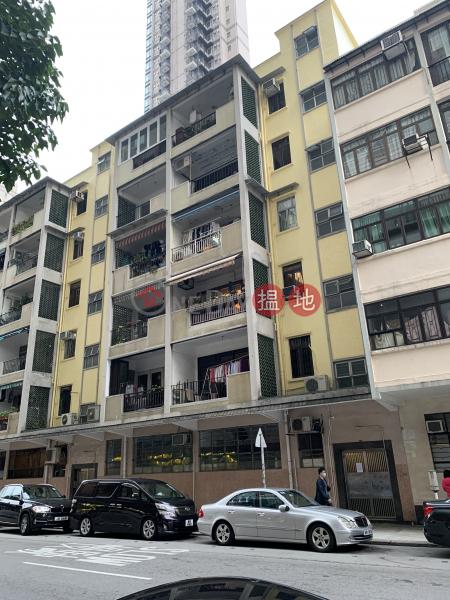 101 Kau Pui Lung Road (101 Kau Pui Lung Road) To Kwa Wan|搵地(OneDay)(1)