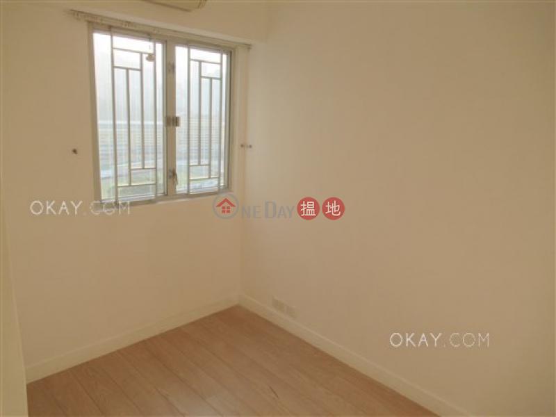 香港搵樓|租樓|二手盤|買樓| 搵地 | 住宅出租樓盤2房1廁《柏莉園出租單位》