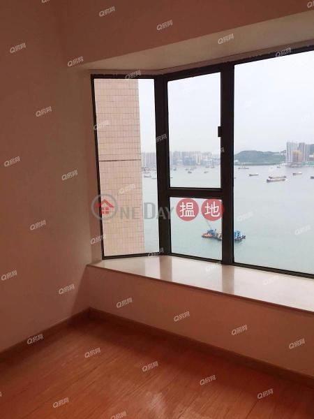 藍灣半島 1座|高層|住宅|出租樓盤HK$ 20,000/ 月