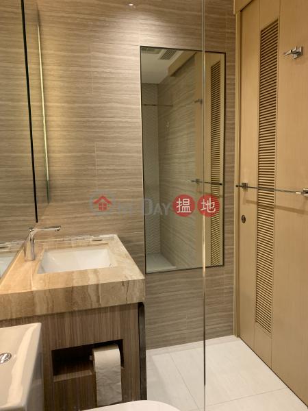 Property Search Hong Kong | OneDay | Residential | Rental Listings Tseung Kwan O - One Bedroom (No Agency Fee)