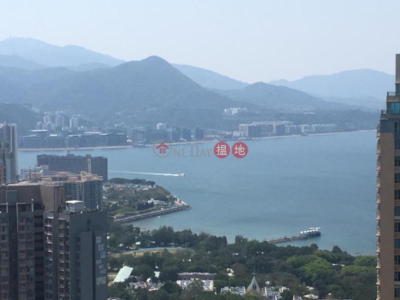 HK$ 17,800/ 月銀湖‧天峰8座馬鞍山-銀湖天峰高層兩房