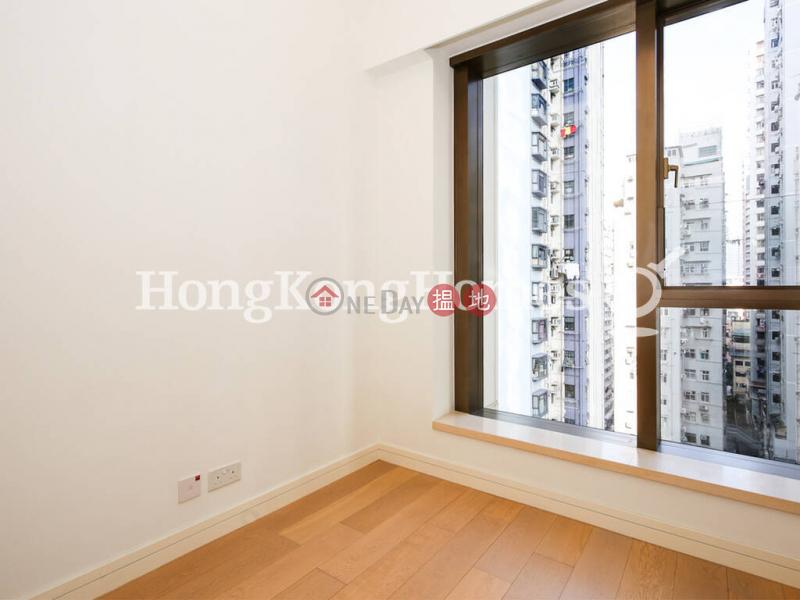 高街98號三房兩廳單位出租|98高街 | 西區-香港-出租|HK$ 46,000/ 月
