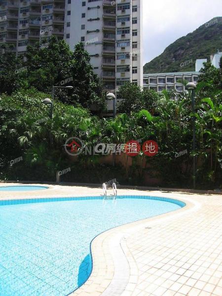 香港搵樓|租樓|二手盤|買樓| 搵地 | 住宅出租樓盤-名人大宅,連車位《豪峰租盤》