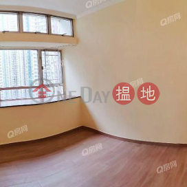 South Horizons Phase 4, Fung King Court Block 29 | 3 bedroom Mid Floor Flat for Rent|South Horizons Phase 4, Fung King Court Block 29(South Horizons Phase 4, Fung King Court Block 29)Rental Listings (XGGD656808544)_0