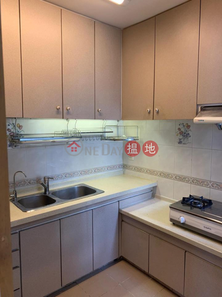 Whampoa Garden Phase 7 Cotton Tree Mansions Unknown | Residential | Rental Listings, HK$ 23,000/ month