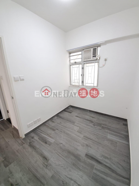 2 Bedroom Flat for Rent in Central, 21-23 Caine Road | Central District, Hong Kong, Rental HK$ 26,000/ month