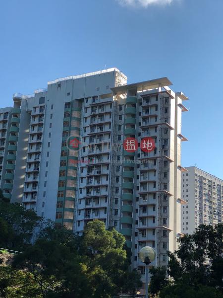 環翠邨 逸翠樓 (Wan Tsui Estate Yat Tsui House) 柴灣 搵地(OneDay)(1)