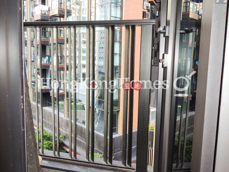 Tower 1 The Pavilia Hill, Unknown | Residential Rental Listings | HK$ 58,000/ month