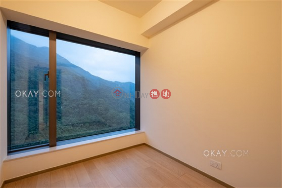 Elegant 3 bedroom on high floor with balcony | For Sale, 33 Chai Wan Road | Eastern District | Hong Kong, Sales, HK$ 30M