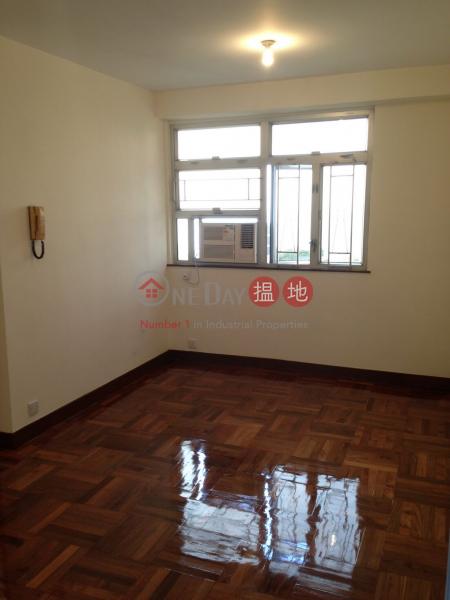 Brilliant Court 10F 28k, Brilliant Court 明珠閣 Rental Listings | Western District (WINNI-7703699261)