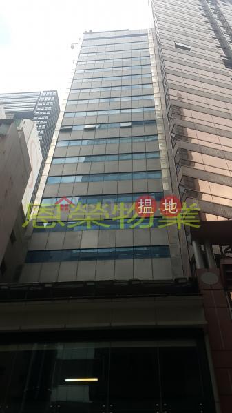 TEL: 98755238 | 498 Lockhart Road | Wan Chai District | Hong Kong | Rental HK$ 42,000/ month