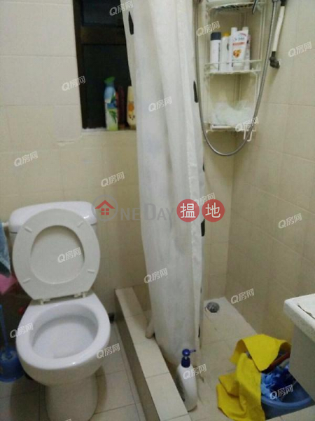 King Cheung Mansion | Middle Residential | Sales Listings | HK$ 5.7M