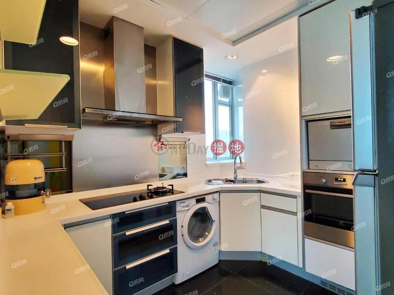 Casa 880 | Middle | Residential | Sales Listings HK$ 22.8M