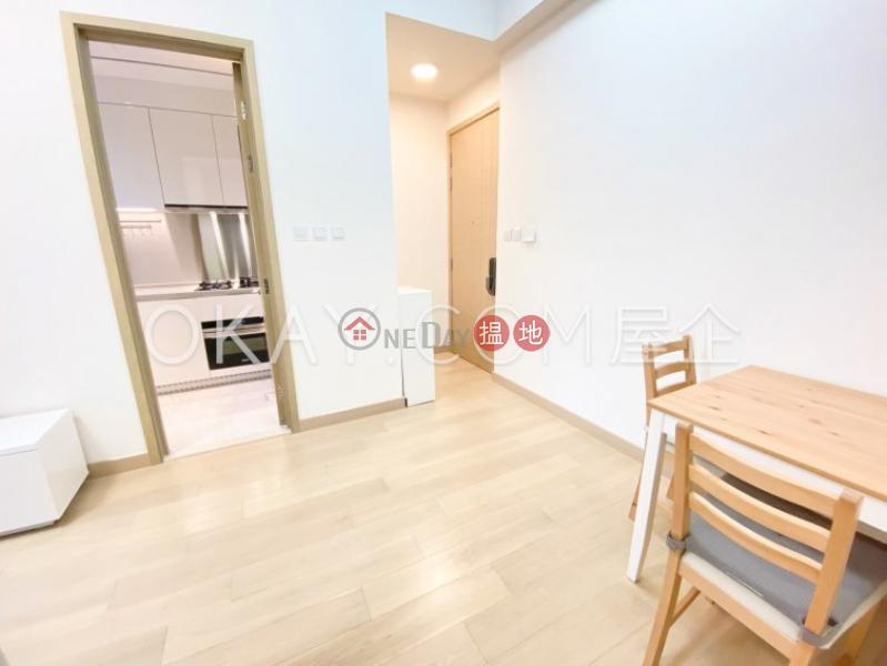 Island Residence   Low Residential Rental Listings, HK$ 26,000/ month