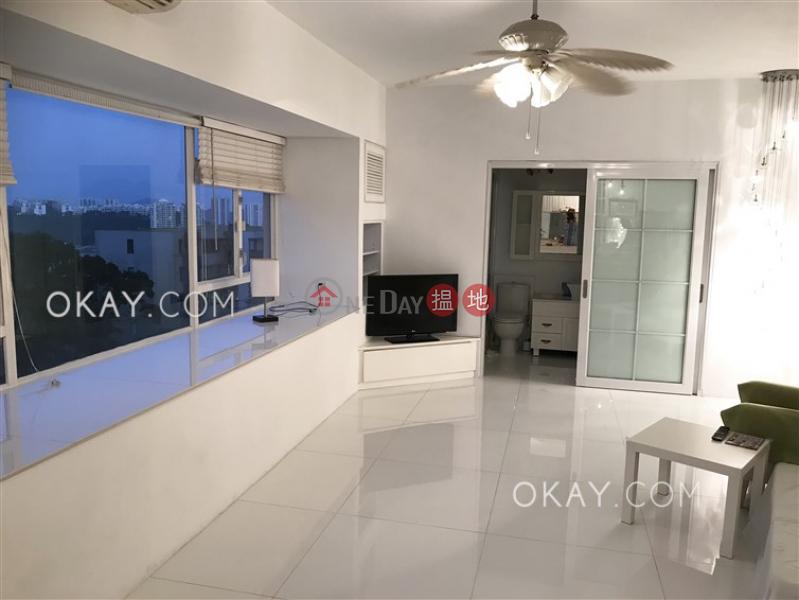 Property Search Hong Kong   OneDay   Residential, Sales Listings, Charming 3 bedroom in Discovery Bay   For Sale