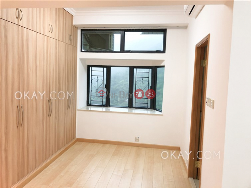 Exquisite 2 bedroom with balcony & parking | Rental, 37 Repulse Bay Road | Southern District Hong Kong | Rental, HK$ 72,000/ month