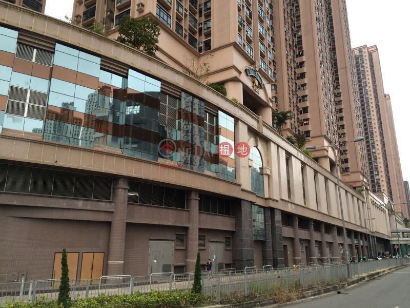 Sunshine City Phase 4 (Sunshine City Phase 4) Ma On Shan 搵地(OneDay)(1)