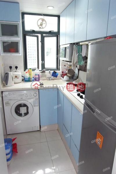 Brilliant Court | 2 bedroom Mid Floor Flat for Sale | Brilliant Court 慧賢軒 Sales Listings