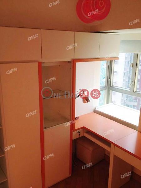 Yoho Town Phase 1 Block 7 | 2 bedroom Mid Floor Flat for Sale | Yoho Town Phase 1 Block 7 Yoho Town 1期7座 Sales Listings