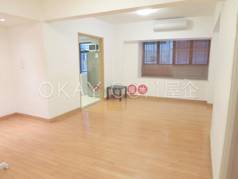 HK$ 43,000/ 月翠景樓 灣仔區3房2廁翠景樓出租單位