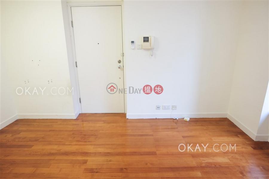 2房1廁,星級會所《蔚晴軒出租單位》 3英輝台   西區-香港-出租HK$ 26,000/ 月
