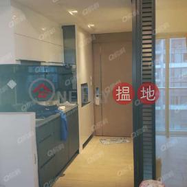 Park Yoho GenovaPhase 2A Block 16A   Mid Floor Flat for Rent