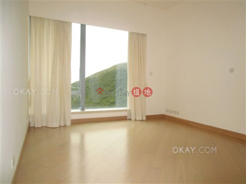 3房3廁,極高層,星級會所,連車位南灣出租單位|南灣(Larvotto)出租樓盤 (OKAY-R80103)