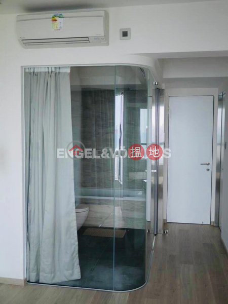 HK$ 53,000/ month | 80 Robinson Road, Western District Studio Flat for Rent in Mid Levels West