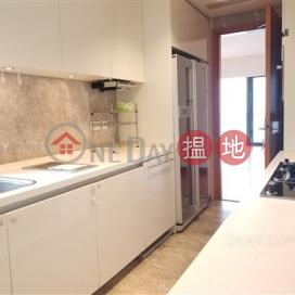 3房2廁,星級會所,連車位,露台《貝沙灣6期出租單位》 貝沙灣6期(Phase 6 Residence Bel-Air)出租樓盤 (OKAY-R76470)_3