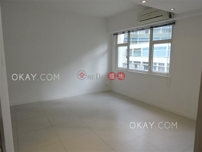 HK$ 890萬-康和大廈|中區1房1廁,實用率高《康和大廈出售單位》