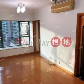 Tower 5 Island Resort | 2 bedroom Low Floor Flat for Sale|Tower 5 Island Resort(Tower 5 Island Resort)Sales Listings (XGGD737701583)_0