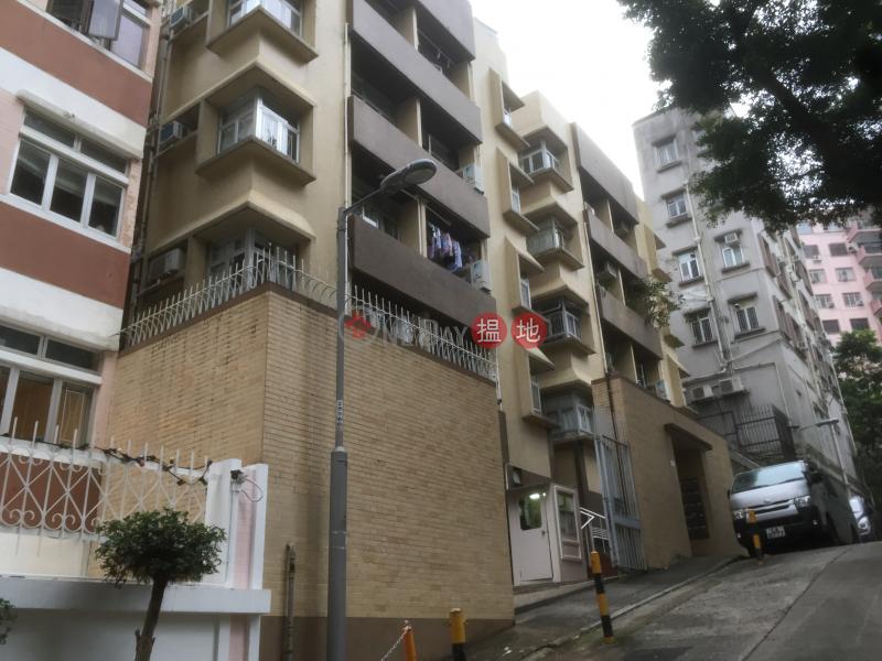 利群道9號 (9 Li Kwan Avenue) 大坑|搵地(OneDay)(1)