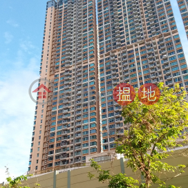 Lake Silver Block 6,Wu Kai Sha, New Territories