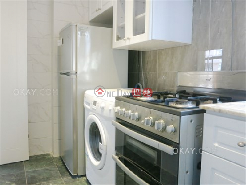 Property Search Hong Kong   OneDay   Residential Rental Listings, Stylish 3 bed on high floor with harbour views   Rental