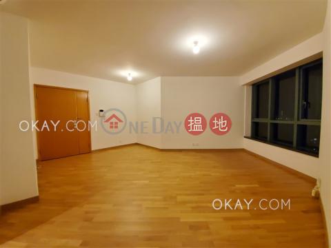 Popular 3 bedroom in Mid-levels West | Rental|80 Robinson Road(80 Robinson Road)Rental Listings (OKAY-R45825)_0