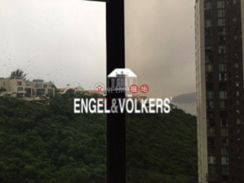 South Bay Towers, Please Select, Residential | Sales Listings HK$ 60M