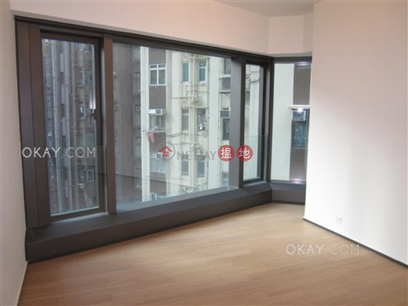 Property Search Hong Kong   OneDay   Residential, Rental Listings Luxurious 3 bedroom with balcony   Rental
