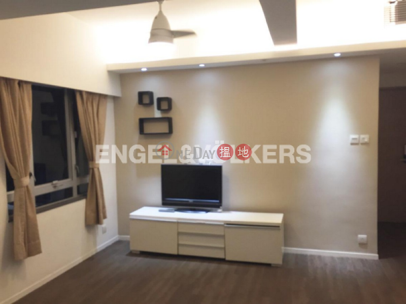 HK$ 6.38M | Sun Tao Building Wan Chai District | 1 Bed Flat for Sale in Wan Chai
