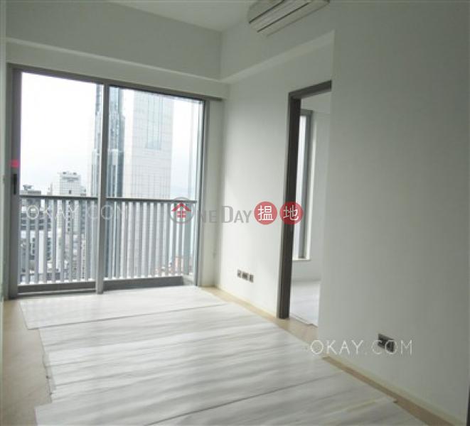 1房1廁,極高層,星級會所,可養寵物《瑧蓺出售單位》|1西源里 | 西區香港出售-HK$ 1,400萬