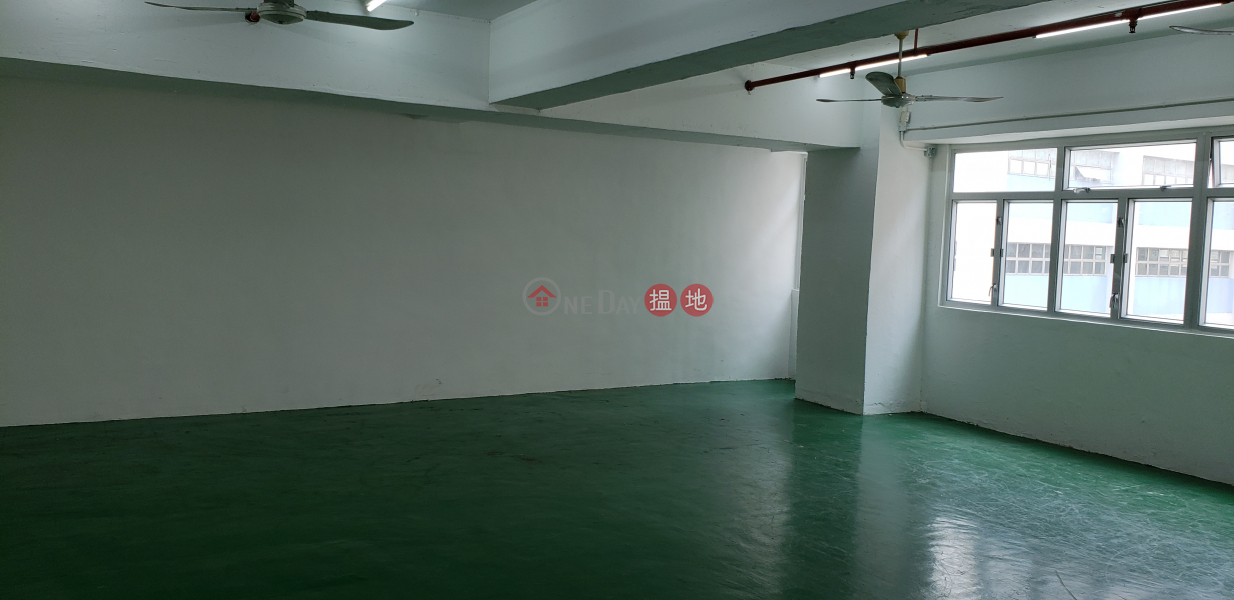 Property Search Hong Kong   OneDay   Industrial Sales Listings 西鐵站行過去只需約十分鐘, 地點便利.