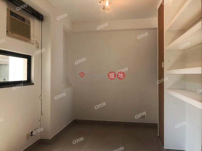Crescent Heights | 2 bedroom Mid Floor Flat for Sale, 3 Tung Shan Terrace | Wan Chai District, Hong Kong, Sales HK$ 15M