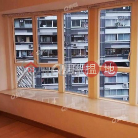 The Icon | 1 bedroom High Floor Flat for Rent|The Icon(The Icon)Rental Listings (XGZXQ091100005)_0