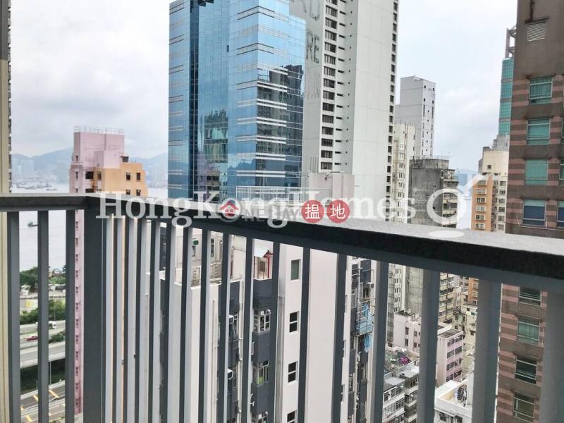1 Bed Unit for Rent at Artisan House 1 Sai Yuen Lane | Western District Hong Kong | Rental, HK$ 26,000/ month