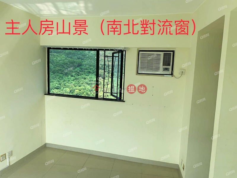 Block 2 Hanley Villa | 3 bedroom High Floor Flat for Sale | 22 Yau Lai Road | Tsuen Wan, Hong Kong Sales, HK$ 10.78M