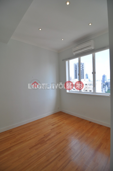 HK$ 2,800萬|好景大廈-中區中半山兩房一廳筍盤出售|住宅單位