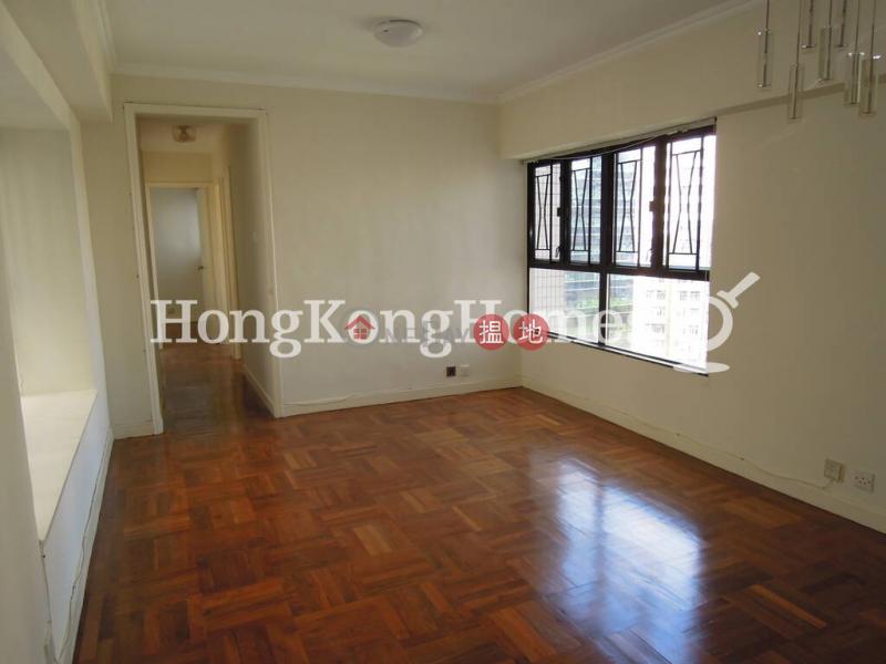 建康花園三房兩廳單位出租|62-68英皇道 | 東區|香港|出租HK$ 22,500/ 月