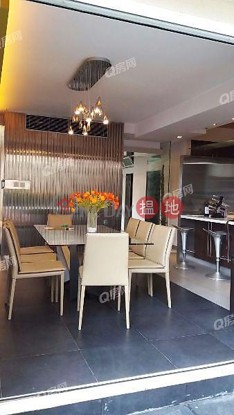 Redhill Peninsula Phase 1 | 4 bedroom House Flat for Sale | Redhill Peninsula Phase 1 紅山半島 第1期 Sales Listings