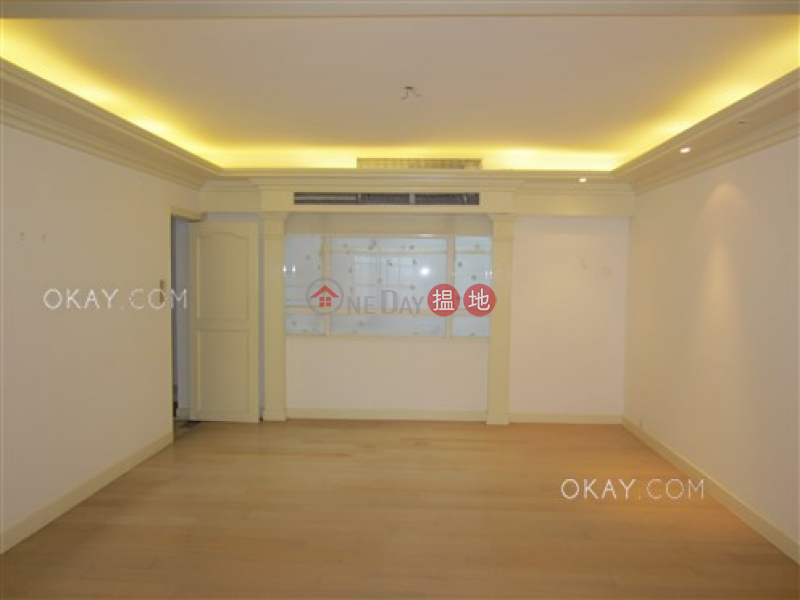 Property Search Hong Kong | OneDay | Residential Sales Listings, Efficient 4 bed on high floor with harbour views | For Sale