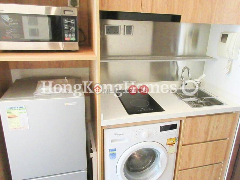 J Residence Unknown   Residential   Sales Listings   HK$ 7M